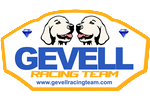 Gevell Racing Team Logo